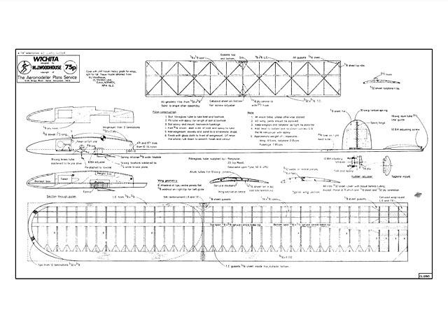Wichita - plan thumbnail image