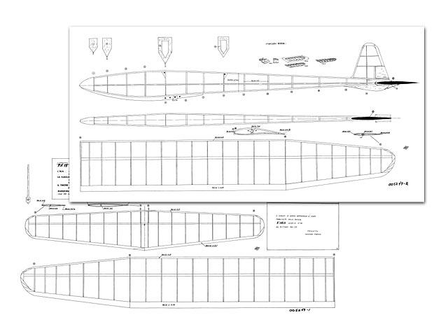 PF-15 - plan thumbnail image