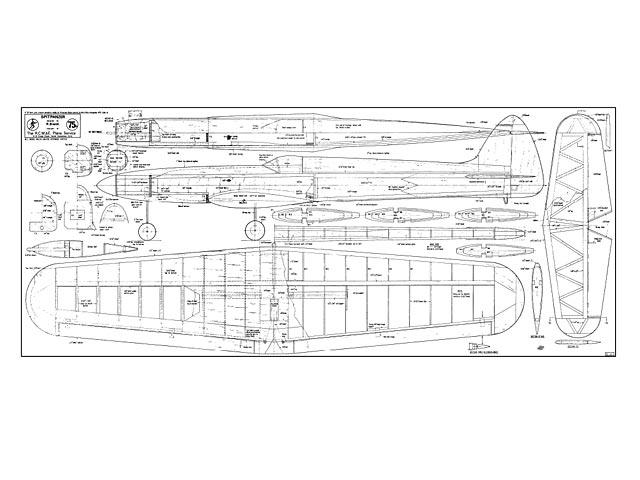 Spitpanzer - 9308