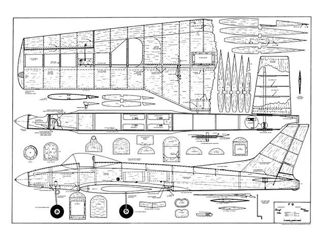 F-9  - 9341