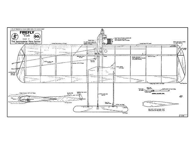 Firefly - 9347