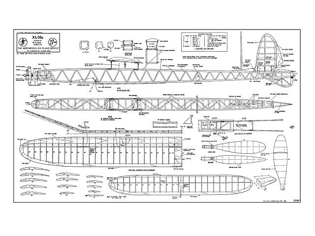 XL-56b - plan thumbnail image