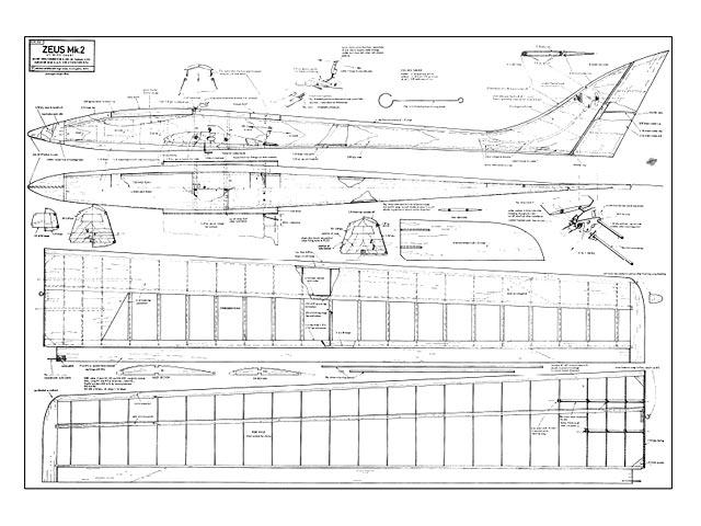 Zeus Mk2 - plan thumbnail image