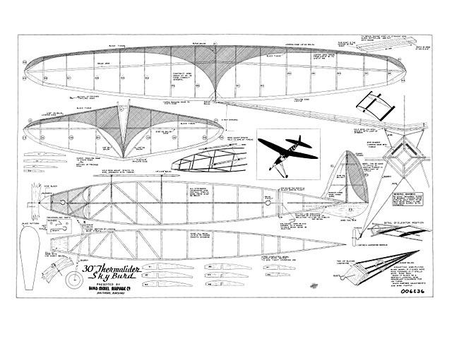 Thermalider - plan thumbnail image