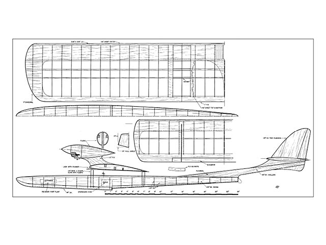 Barracuda - plan thumbnail image