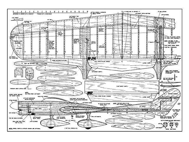Carousel - plan thumbnail image