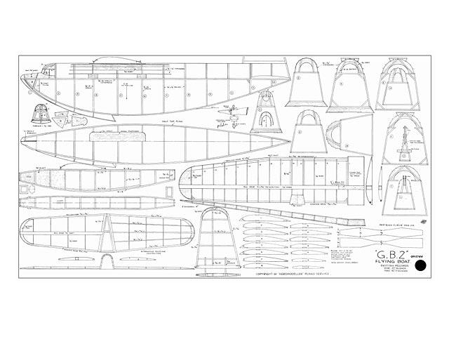 GB-2 - plan thumbnail image
