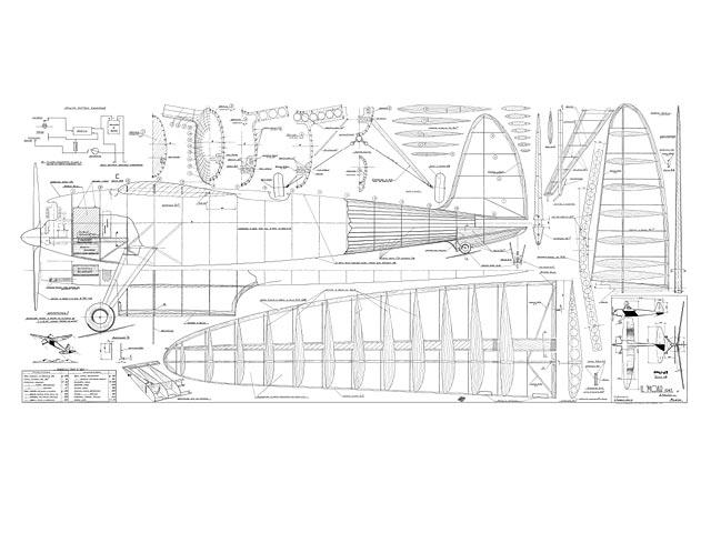 Il Moar 1943 - 9945