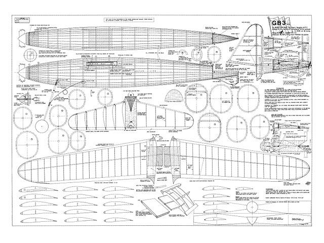 GB3 - plan thumbnail image